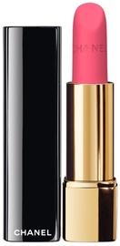 Chanel Rouge Allure Velvet Luminous Matte Lip Colour 3.5g 42