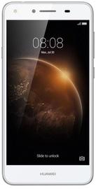 Huawei Y6 II Compact Dual White