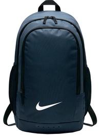 Nike Backpack Academy BA5427 454 Navy Blue