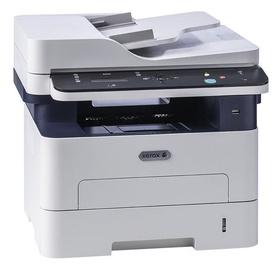 Multifunktsionaalne printer Xerox B205, laseriga
