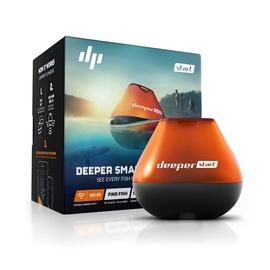 Deeper Start Smart Fishfinder