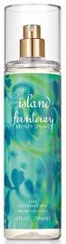 Britney Spears Island Fantasy Fragrance Mist 236ml