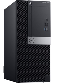 Dell OptiPlex 7060 MT 273169434