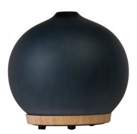 Ellia Adore Ultrasonic Essential Oil Diffuser ARM-770SO-WW