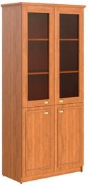 Skyland Office Cabinet RHC 89.2 Garda