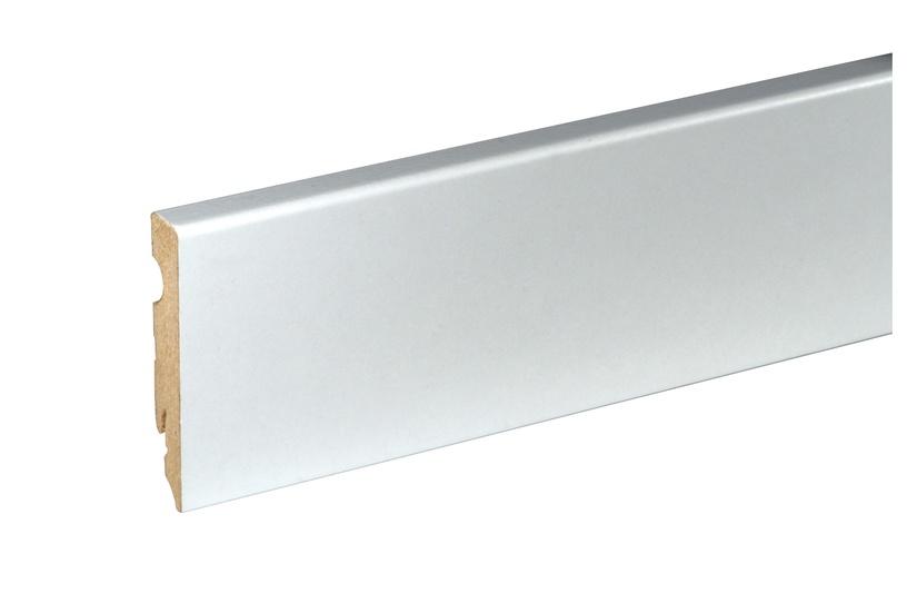 Grindjuostė FU084L 544723 FOF A015, 2400 x 80 x 15 mm