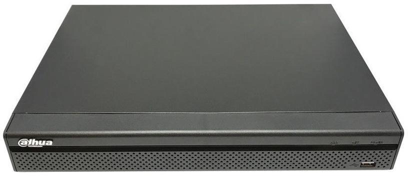 Dahua 8CH DHI-XVR5108HS-X