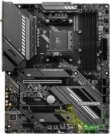 Mātesplate MSI MAG X570S TOMAHAWK MAX WIFI