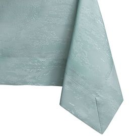 AmeliaHome Vesta Tablecloth BRD Mint 110x180cm