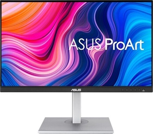 "Monitorius Asus PA278CV, 27"", 5 ms"