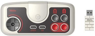 8BitDo PCE Wireless Gamepad
