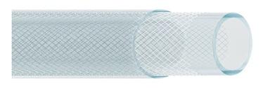 Aukšto slėgio žarna Tecnotex, Ø9x15 mm, 100 m