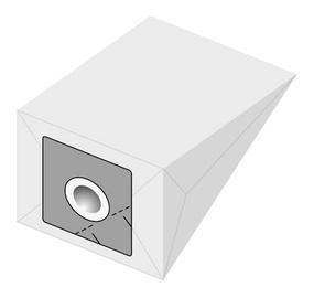 Dulkių siurblio filtrai K&M P15