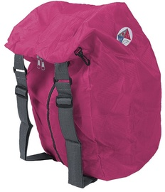 Mocco Active Compact Shoulder Sport Bag Pink