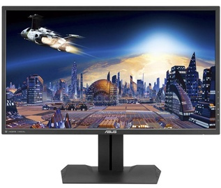 Monitorius Asus MG279Q