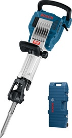 Bosch GSH 16-28 Demolition Hammer