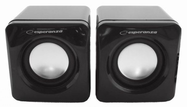 Esperanza EP111 Leggiero USB 2.0 Speakers