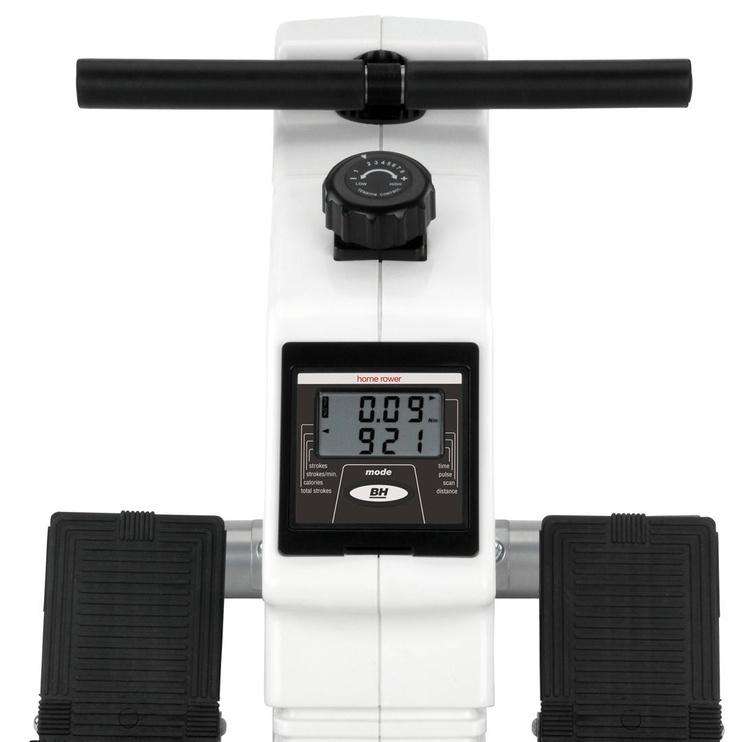 BH Fitness Aquo R308