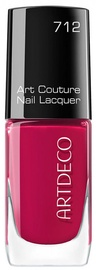 Artdeco Art Couture Nail Lacquer 10ml 712