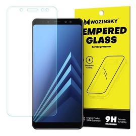 Wozinsky Screen Protector For Samsung Galaxy A8 A530 Envelope