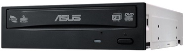 ASUS DVD Super Multi DL SATA BULK DRW-24D5MT/BLK/B/AS