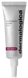 Dermalogica Age Smart Multivitamin Power Firm 15ml