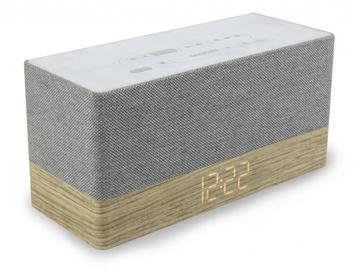 Raadio tuuner UR620 Soundmaster