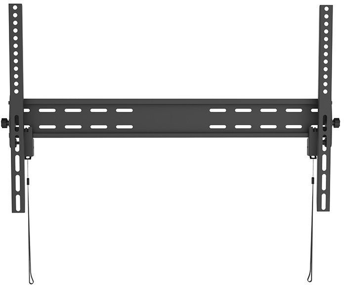 Tracer Wall Mount TRAUCH46066
