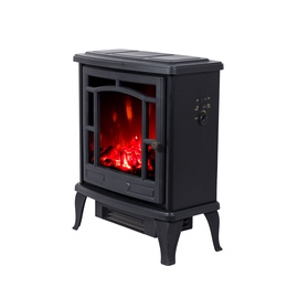 Flammifera BEF-16FS Electric Fireplace Stove