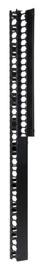 Linkbasic Vertical Cable Management For 42U 19''