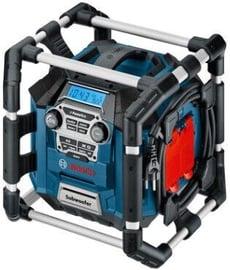 Радио Bosch Solo GML 20 Power Box