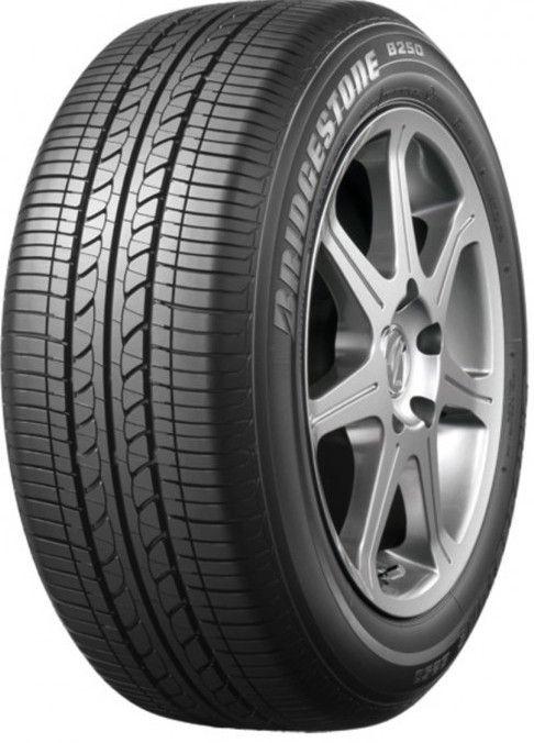 Suverehv Bridgestone B250, 195/55 R15 85 H E B 71
