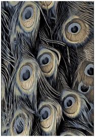 Kilimas Oriental Weavers Calypso 2165 CI9-V, 190x133 cm