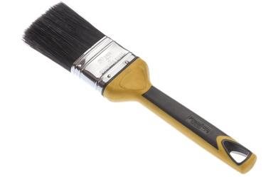 """Кисть Forte Tools Painting Brush 2997 50mm 2"""""""