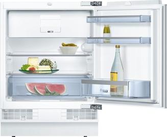 Įmontuojamas šaldytuvas Bosch KUL15A65