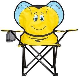Складной стул Abbey 21DJ Bee