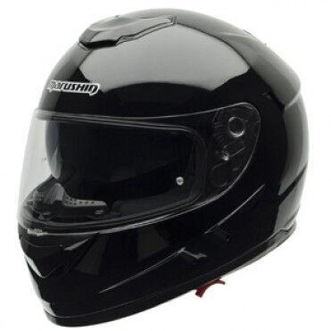 Шлем Marushin 889 Comfort, L (59-60 см)
