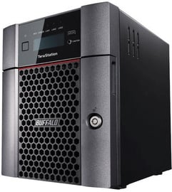 Buffalo TeraStation 5410 12TB