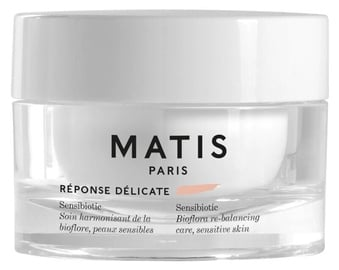 Matis Reponse Delicate Sensibiotic Cream 50ml