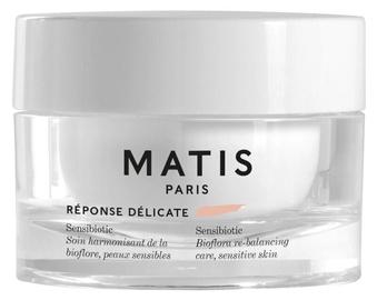 Näokreem Matis Reponse Delicate Sensibiotic Cream 50ml