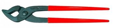 Stubai Eaves Gutter Pliers 180mm