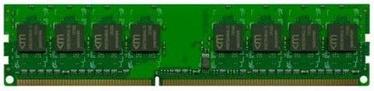 Operatīvā atmiņa (RAM) Mushkin Essentials MES4U266KF16G DDR4 16 GB