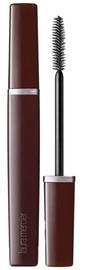 Laura Mercier Full Blown Volume Supreme Mascara 10ml Black