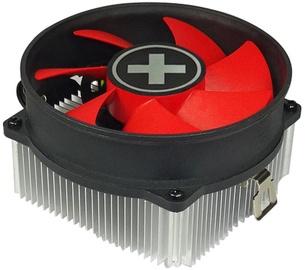 Xilence A250PWM Cooler XC035
