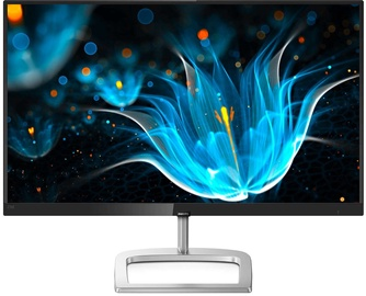 "Monitorius Philips 276E9QDSB/00, 27"", 5 ms"