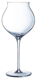 Chef And Sommelier Macaron Fascination Wine Glass 40cl