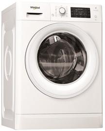 Skalbimo mašina Whirlpool FWSD61253W EU