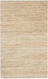 Paklājs Home4you Albero-02 Croissant, 200x140 cm