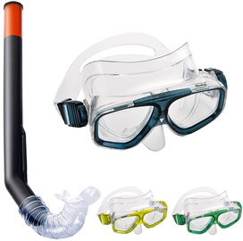 Fashy Pro Diving Set Junior 8888