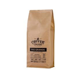 Kavos pupelės Coffee Cruise Rio Grande, 1 kg